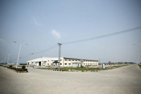 ASLAN NIGERIA FZE