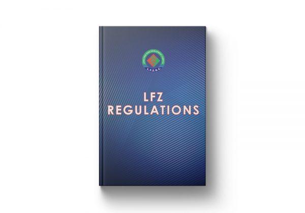 LFZ Regulations