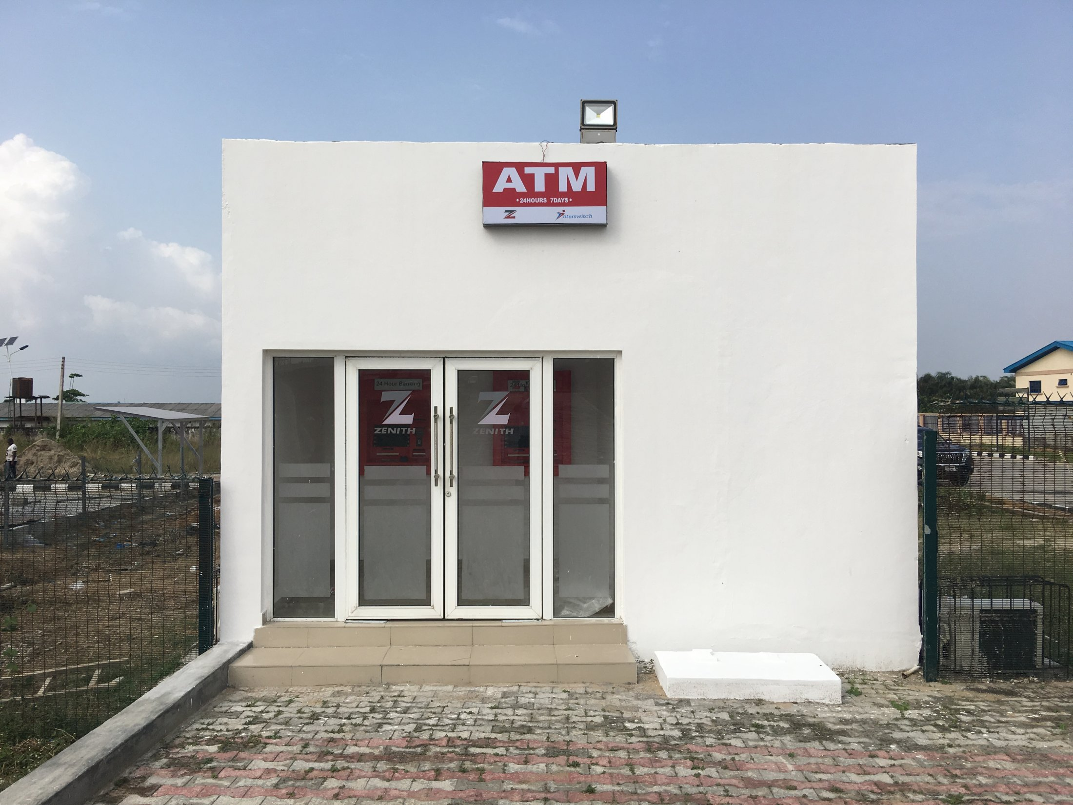 ATM20171114