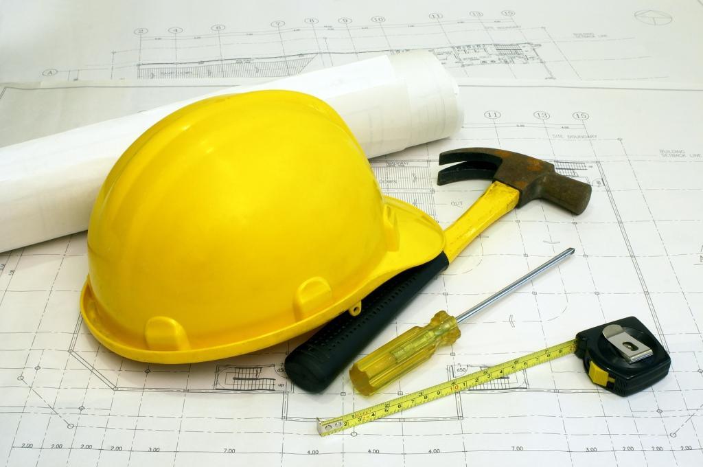 Construction216664 - Copy