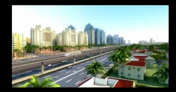 Lekki_Free_Zone_Introductory_Video