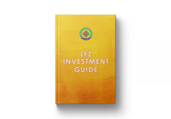 LFZ INVESTMENT GUIDE